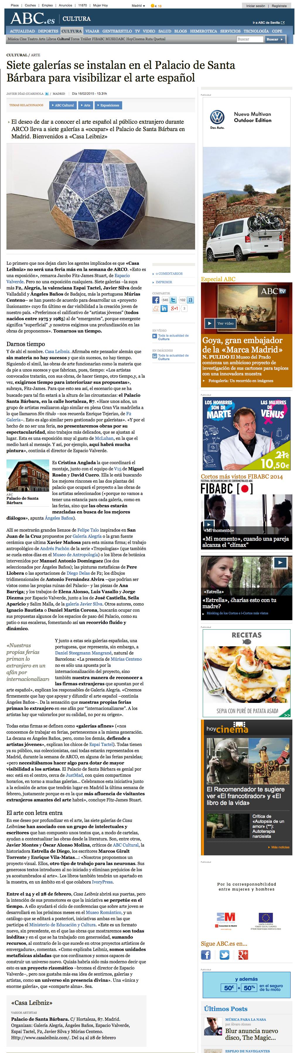 2015 ABC Casa leizmiz16-2-15